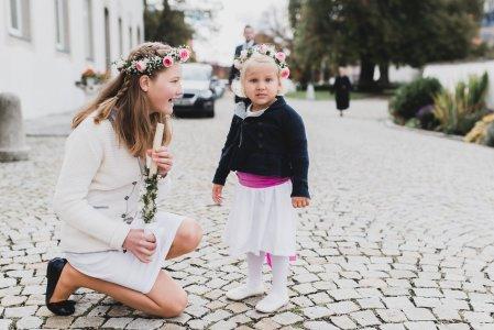 dorfstadel_hochzeitslocation_constantin_wedding_20180914130655967078