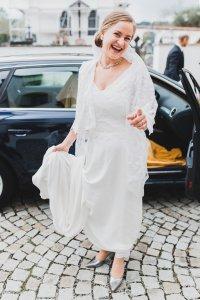 dorfstadel_hochzeitslocation_constantin_wedding_20180914130658775120
