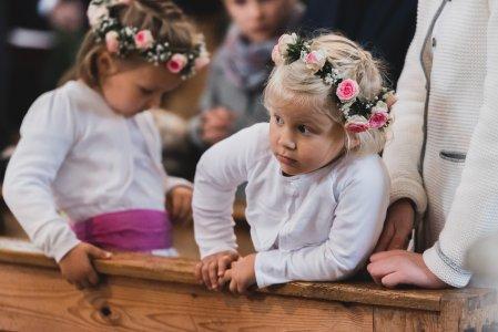 dorfstadel_hochzeitslocation_constantin_wedding_20180914130703178344