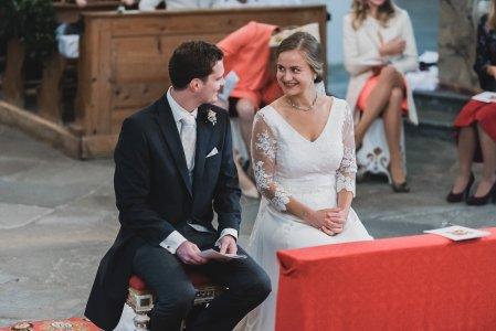 dorfstadel_hochzeitslocation_constantin_wedding_20180914130705036157