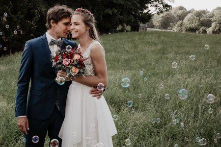 eibenhof-texingtal_hochzeitslocation_iris_winkler_wedding_photography_20200514110247188413