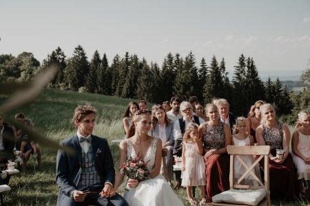 eibenhof-texingtal_hochzeitslocation_iris_winkler_wedding_photography_20200514110658856348