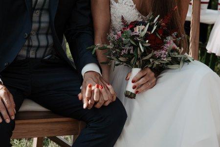 eibenhof-texingtal_hochzeitslocation_iris_winkler_wedding_photography_20200514110721917137