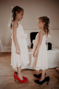 eibenhof-texingtal_hochzeitslocation_iris_winkler_wedding_photography_20200514110751807377