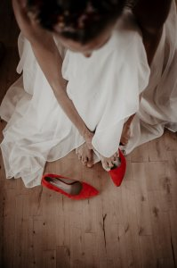 eibenhof-texingtal_hochzeitslocation_iris_winkler_wedding_photography_20200514110758522415