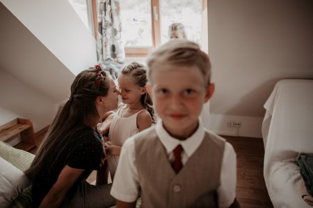 eibenhof-texingtal_hochzeitslocation_iris_winkler_wedding_photography_20200514110806325842