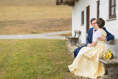 eidenberger-alm_hochzeitslocation_eris-wedding_20190523094205341254
