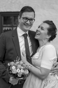 eidenberger-alm_hochzeitslocation_eris-wedding_20190523094245630240