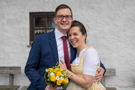 eidenberger-alm_hochzeitslocation_eris-wedding_20190523094305054549