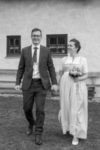 eidenberger-alm_hochzeitslocation_eris-wedding_20190523094328976033