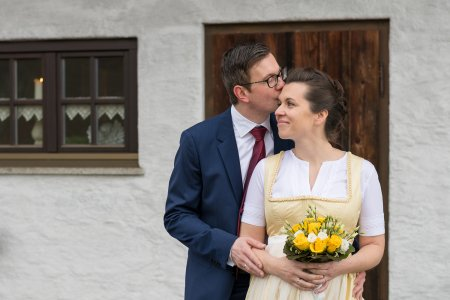 eidenberger-alm_hochzeitslocation_eris-wedding_20190523094348305721
