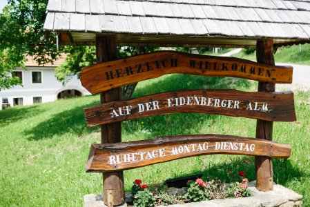 eidenberger-alm_hochzeitslocation_infinite-moments_00004