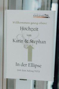 ellipse-kahlenberg_hochzeitslocation_felix_büchele,_felixfoto_20190118130938935111