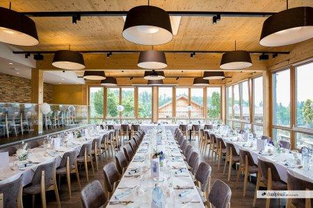 Landgasthof Feichthub Hochzeitslocation Oberosterreich Hochzeit Click