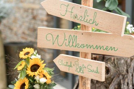eventgasthof-feichthub_hochzeitslocation_eris-wedding_20201008062111528735