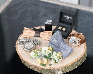 eventgasthof-feichthub_hochzeitslocation_eris-wedding_20201008062212957237