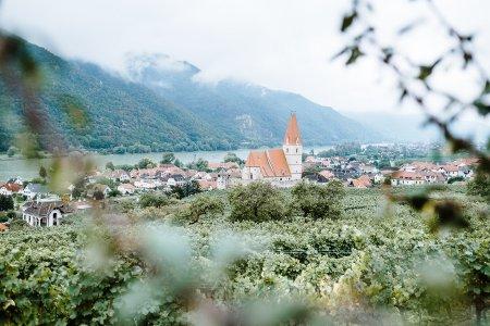 ferdl-denk-weissenkirchen-wachau_hochzeitslocation_mrs._&_mr._green_photography_00007