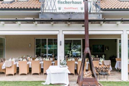 fischerhaus-moosburg_hochzeitslocation_denise_kerstin_20190104014645330214