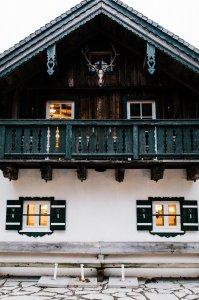 forsthaus-wartenfels_hochzeitslocation_daniela_vallant_fotografie_00011