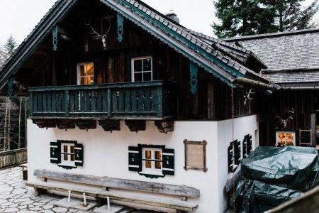 forsthaus-wartenfels_hochzeitslocation_daniela_vallant_fotografie_00012