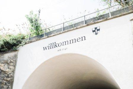 freigut-thallern_hochzeitslocation_hals_über_kopf_20190221091540303064