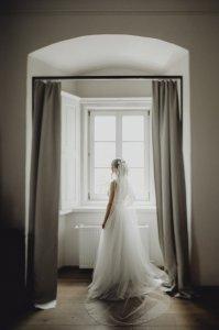 freigut-thallern_hochzeitslocation_ivory_rose_photography_20200326215809749506