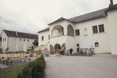 freigut-thallern_hochzeitslocation_www.menschenbild.at_00008