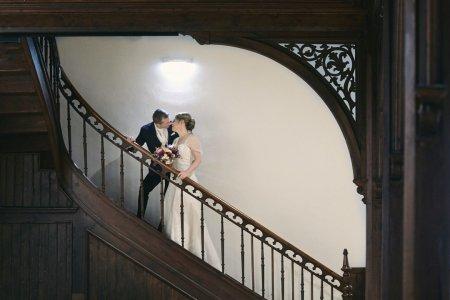 gabrium_hochzeitslocation_c&g_wedding_20191229174759912981