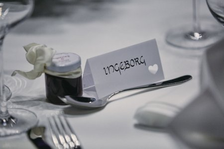 gabrium_hochzeitslocation_c&g_wedding_20191229175040175346
