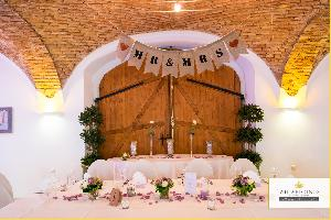 ganglbauergut-zu-berg_hochzeitslocation_wh_weddings_photography_00001