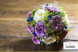 ganglbauergut-zu-berg_hochzeitslocation_wh_weddings_photography_00003