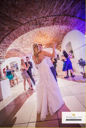 ganglbauergut-zu-berg_hochzeitslocation_wh_weddings_photography_00004(2)