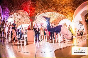 ganglbauergut-zu-berg_hochzeitslocation_wh_weddings_photography_00005(2)