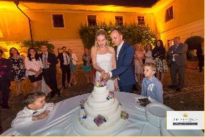 ganglbauergut-zu-berg_hochzeitslocation_wh_weddings_photography_00007(2)
