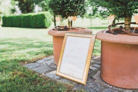 ganglbauergut_hochzeitslocation_wedding_memories_00001