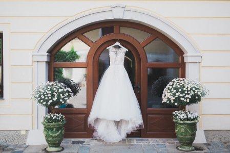 ganglbauergut_hochzeitslocation_wedding_memories_00005
