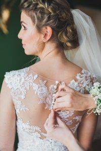 ganglbauergut_hochzeitslocation_wedding_memories_00007