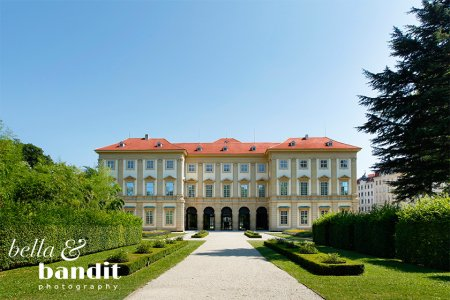 gartenpalais-liechtenstein_hochzeitslocation_bella_&_bandit_photography_00001