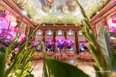 gartenpalais-liechtenstein_hochzeitslocation_michael_kobler_|_dein_fotograf_20200504201133672597