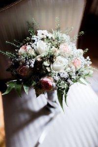 gartenschloss-herberstein_hochzeitslocation_constantin_wedding_00006