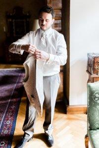 gartenschloss-herberstein_hochzeitslocation_constantin_wedding_00007