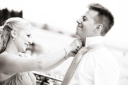 gasthaus-hirschbeck_hochzeitslocation_loscupidos_-_wedding_photographers_00002