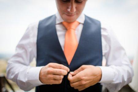 gasthaus-hirschbeck_hochzeitslocation_loscupidos_-_wedding_photographers_00003