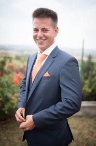 gasthaus-hirschbeck_hochzeitslocation_loscupidos_-_wedding_photographers_00004