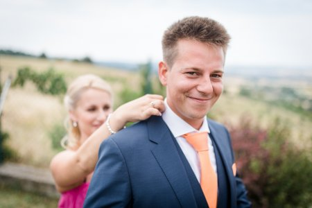 gasthaus-hirschbeck_hochzeitslocation_loscupidos_-_wedding_photographers_00005