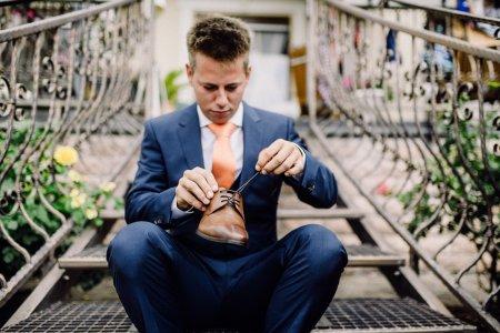 gasthaus-hirschbeck_hochzeitslocation_loscupidos_-_wedding_photographers_00006