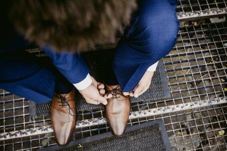 gasthaus-hirschbeck_hochzeitslocation_loscupidos_-_wedding_photographers_00007
