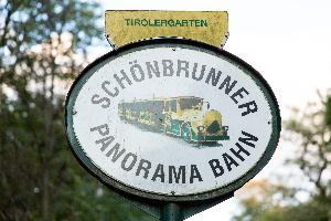 gasthaus-tirolergarten_hochzeitslocation_michael_kobler_|_dein_fotograf_00001