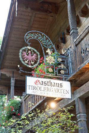 gasthaus-tirolergarten_hochzeitslocation_michael_kobler_|_dein_fotograf_00002