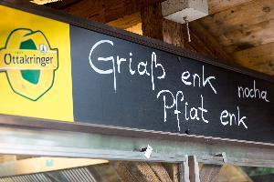 gasthaus-tirolergarten_hochzeitslocation_michael_kobler_|_dein_fotograf_00006